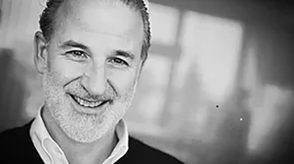 Paul Karos at the University of Notre Dame – Financial Executive. Leader. Inspirational Speaker.