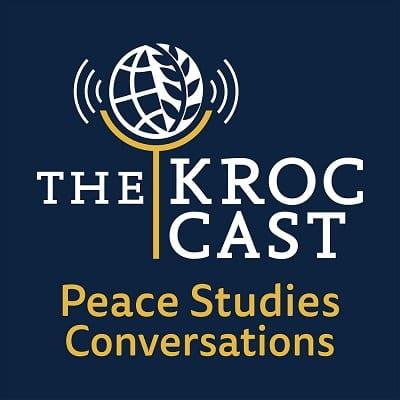 Kroc Institute for International Peace Studies