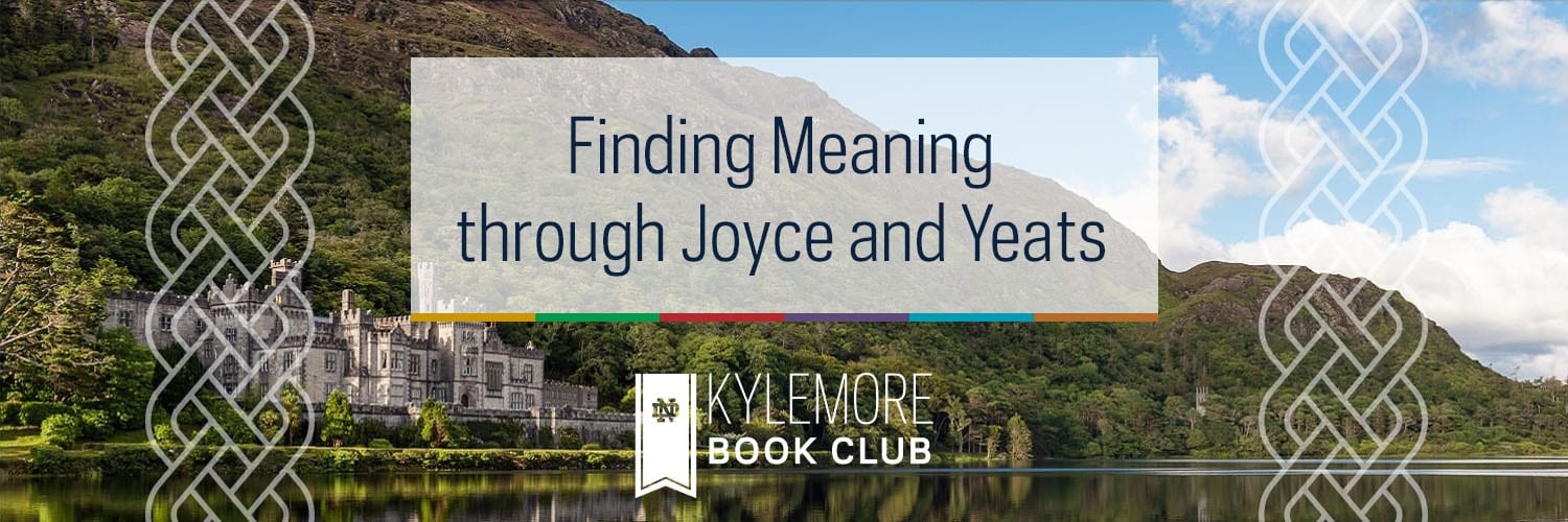 Finding Meaning through Joyce and Yeats_500