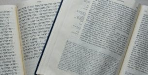 Episode 10: The Jewishness of the New Testament