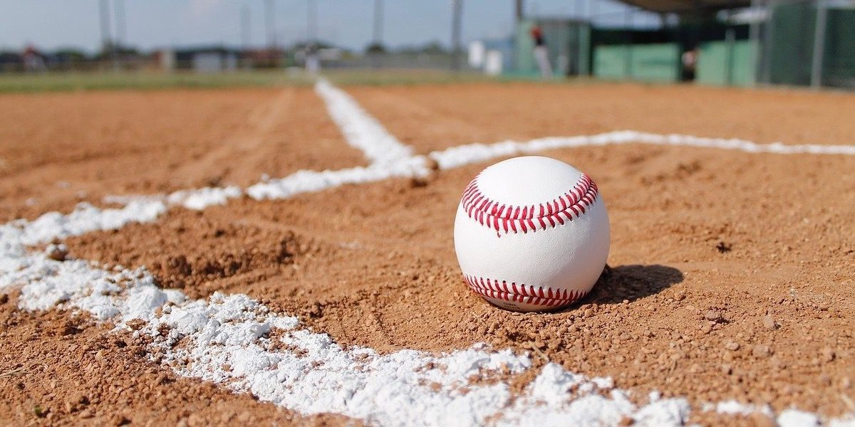 On Baseball and Critiquing Things You Love